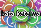 Kumpulan-Status-WA-WhatsApp