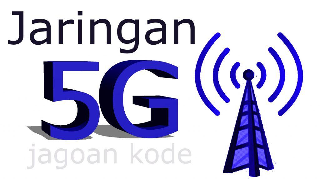 Penjelasan-Lengkap-Jaringan-5G