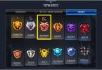 Membahas Beberapa Mode Baru Pada Game Seven Knight
