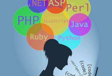 Daftar Website yang Menggunakan Bahasa Pemrograman Phyton
