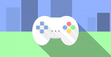 Game Android Openword Terbaik Tahun 2019