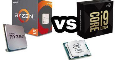 Perbedaan-Processor-Amd-Ryzen-dan-Intel-Core-Serta-Kelebihan-dan-Kelemahan