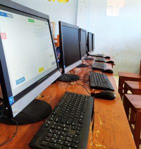 5 Permasalahan Dan Solusi Sekolah Untuk Mengikuti UNBK  2020 Dalam Hal Singkronisasi
