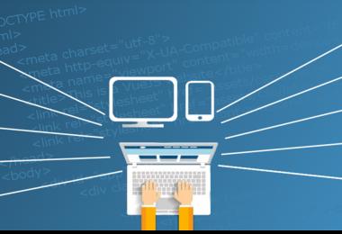Begini Cara Mudah Belajar Program Website untuk Pemula