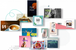 Desygner Free Graphic Design, Photos, Full Editor 2
