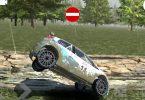 M.U.D Rally Racing