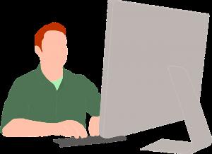 Komputer Baru