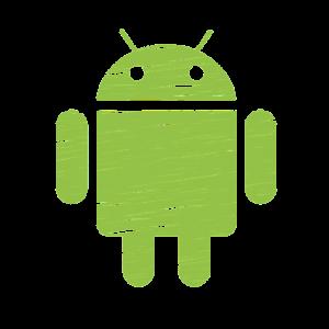 Jenis - Jenis Android yang Perlu Kamu Ketahui
