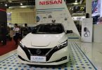 Nissan-Indonesia