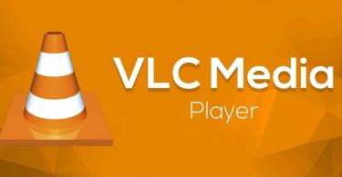 Fitur Rahasia VLC Media Player