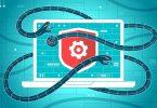 Apa Itu Antivirus dan Apa Fungsinya?