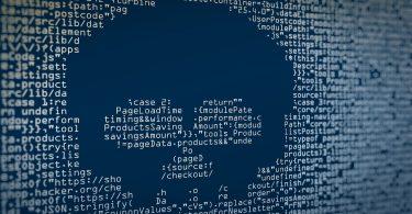 Apa itu Malware? Apa Bedanya Dengan Virus?