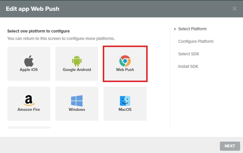 Cara Mudah Menambahkan Web Push Notification di WordPress ...