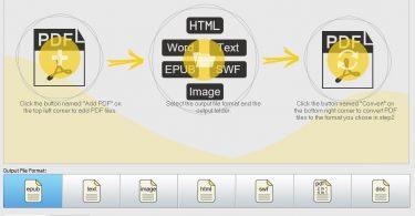 Cara Mudah Mengunci File PDF dengan Password