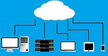 Apa Itu Cloud Storage dan Bagaimana Cara Kerjanya