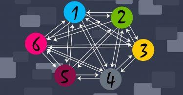 Apa Itu Hyperlink? Dan Bagaimana Cara Kerjanya?