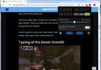5 Ekstensi Dark Mode