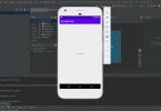 Android-Studio-AMD-Processor