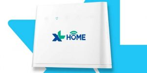 XL-Home-Unlimited