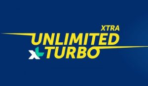 xl-xtra-unlimited-turbo