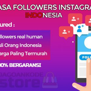 JASA-FOLLOWERS-INSTAGRAM