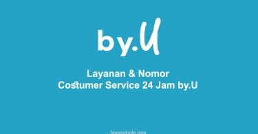 Costumer Service by u