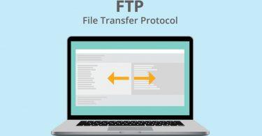 Aplikasi FTP Client Terbaik