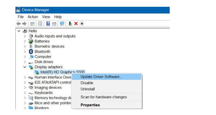 Cara Mengatasi Error 0xc0000142 di Windows