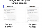 widget-recent-post-sidebar-tanpa-gambar