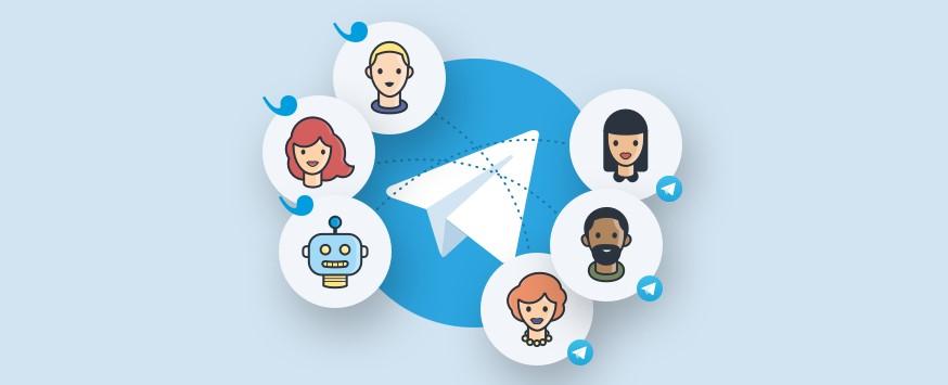 Kelebihan Aplikasi Telegram Dibandingkan WhatsApp