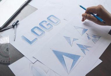 Aplikasi Terbaik Pembuat Logo Terbaik
