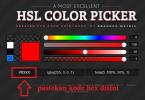 Mengubah-Warna-SVG-Fill