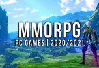 Game MMORPG Terbaik