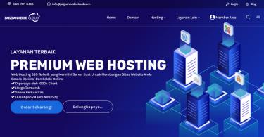 layanan-hosting-tanjungpinang