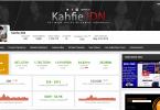 social-blade-kahfie-idn