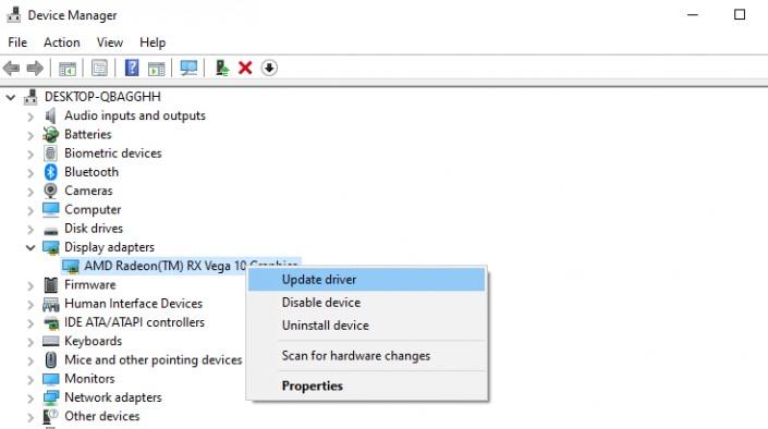 Cara Mengatasi Klik Kanan Windows Tidak Berfungsi