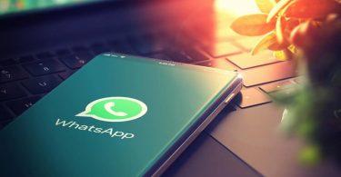 Alternatif WhatsApp, Aplikasi Chatting Terbaik