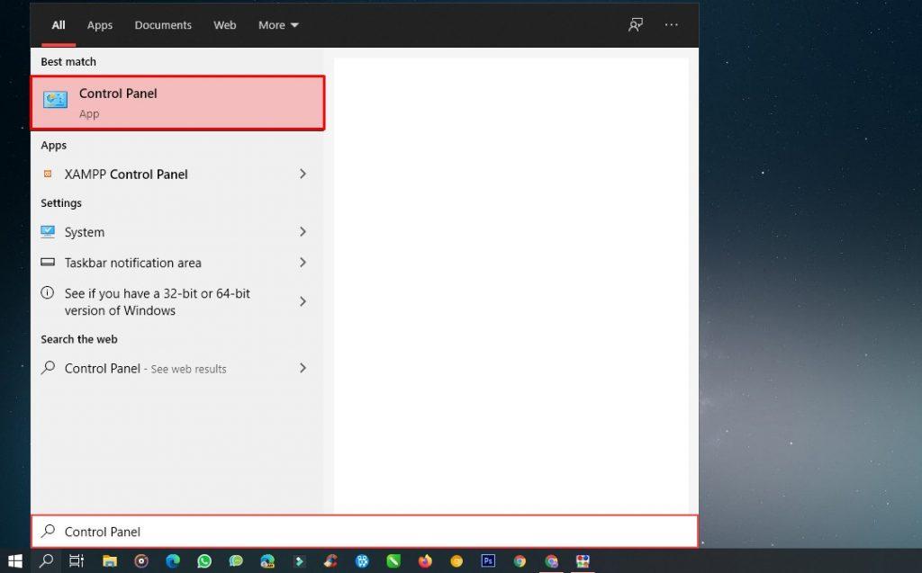 Cara Mengaktifkan Telnet Di Windows & Linux